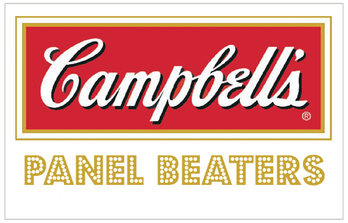 Campbell's Panel Beaters